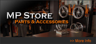 Marbella Performance Parts & Accessories Shop